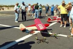 AirShow23-1