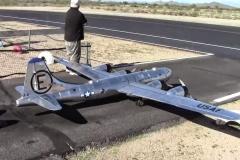 AirShowB-29-1