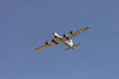 AirShowB-294-1