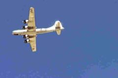 AirShowB-295-1