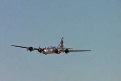 AirShowB-296-1