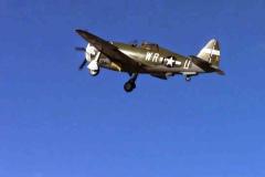 AirShowB-297-1