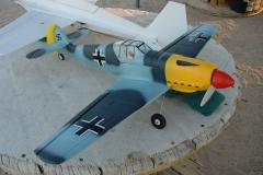 WMAF-100