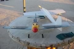 WMAF-102