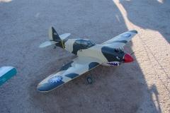WMAF-103