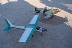 WMAF-104